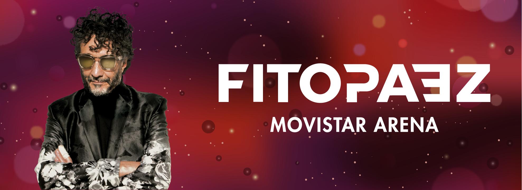 FITO 5
